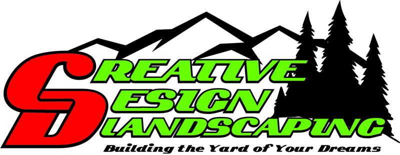Creative Design Landscaping LLC